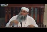 الإقتداءبرسولالله(15/9/2014)أخلاقالنبي