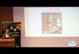 كلمة د. مصطفى ابراهيم حسن بالمؤتمر السنوى العاشر للإعجاز العلمى بجامعة المنصورة 2018