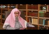 (10)آدابالمشيإلىالصلاة-البناءالعلمي