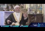 ( 4)علم النفس الإسلامي ١ : النفس المطمئنة - النفس الزكية - ويتفكرون 2