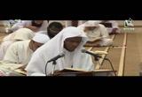 المجلس ( 81) المجالس العلمية من صحيح مسلم