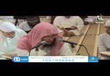 المجلس ( 82) المجالس العلمية من صحيح مسلم