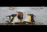 المجلس ( 87) المجالس العلمية من صحيح مسلم