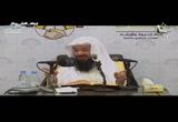 المجلس ( 64) المجالس العلمية من صحيح مسلم