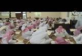 المجلس(70)المجالسالعلميةمنصحيحمسلم