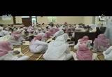 المجلس(71)المجالسالعلميةمنصحيحمسلم