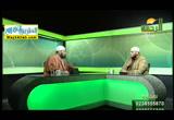 الادابالشرعية(3/3/2018)قضايامعاصرة