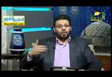 تصحيحاخطاءالمشاهدين(8/3/2018)قرانوقراءات