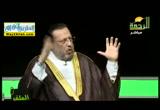 الغوطةتباد(5/3/2018)الملف