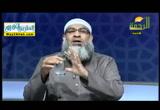 سريةالخبطوسريةالقرطاءح100(9/3/2018)تاريخالاسلام