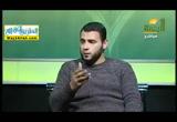 كله يلزم مكانه ( 9/3/2018 ) ترجمان القران