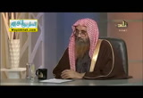 بر الوالدين ( 5/3/2018 ) الاخلاق فى الاسلام
