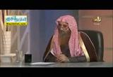 بر الوالدين _ القسم الثانى ( 13/3/2018 ) الاخلاق فى الاسلام