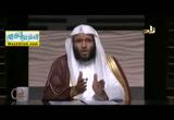 المحاضرة السابعه عشر _ الدوريه الثانيه - الحيض والنفاس ( 13/3/2018 ) الفقه
