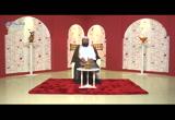 (15)المسجدالحرام(خياركم)