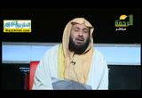 الرقيبجلجلالةج2(16/3/2018)وللهالاسماءالحسنى