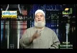 يا طلاب العلم انصحكم لوجه الله ( 14/3/2018 ) مع الاسرة المسلمة
