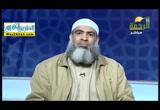 متى يصلى الله علينا ( 16/3/2018 ) قال رسول الله