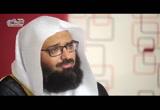 (18)اهلالمساجد(خياركم)