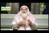 هاجرامالعربج2(14/3/2018)صانعاتالرجال