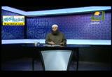 اللهربكم(19/3/2018)شخصياتقرآنية