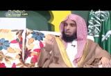 الدين ( 3/9/2013) وقفات
