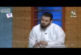 صفة الوضوء -  فقرة أحكام - الكناشة- رمضان تزود
