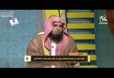 أحكام النجاسة 1 - فقرة أحكام - الكناشة- رمضان تزود