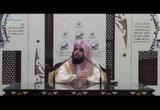 الإيمان بالله (كلمات رمضان 1434هـ بجامع عثمان بن عفان)
