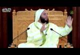 ( 197) حديث فتنة القبورج2 - شرح الموطأ للإمام مالك