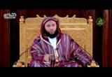 (198)حديثإستقبالالقبلة-شرحالموطأللإماممالك