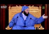 (200)حديثهلكتالمواشي.......-شرحالموطأللإماممالك