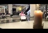 (27) مريم وعيسى عليهما السلام في الأرض المقدسة - يابني إسرائيل