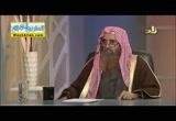 برالوالدين-القسمالثالث(17/3/2018)الاخلاقفىالاسلام