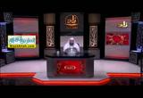 حق الأبناء على الوالدين( 16/2/2018) التربيه
