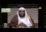 أحكام الحيض والنفاس ( 16/2/2018) الفقه