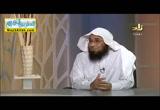 قيمة الإنضباط  ( 16/3/2018) قيمنا