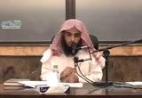 2- أخصر المختصرات - الجمعة