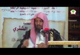6- إحكام الأحكام لابن النقاش 06