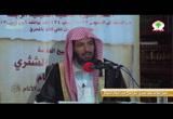 7- إحكام الأحكام لابن النقاش 07