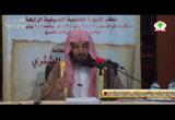 19- إحكام الأحكام لابن النقاش 19