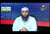 المؤمن يغار ( 25/3/2018 ) روائع ابن القيم