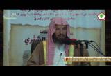 27 - إحكام الأحكام لابن النقاش 27