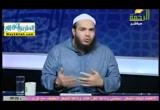 الخيانةالزوجية(20/3/2018)الجنةفىبيوتنا