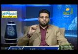سورةالنساءالآية60الى65-السكتالخاص(22/3/2018)قرآنوقراءات