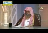 صلةالرحم_القسمالاول(30/3/2018)الاخلاقفىالاسلام