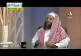 الديوناسبابهاواحكامها(30/3/2018)البيعالمبرور