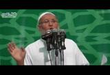 تفسير سورة الشورى ج 12( 21/6/2013) تفسير القرآن الكريم