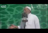 تفسير سورة الشورى ج 7( 17/5/2013) تفسير القرآن الكريم
