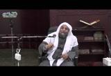 اّيات النسل وسط اّيات الرزق 2 -  علم نظم القرآن